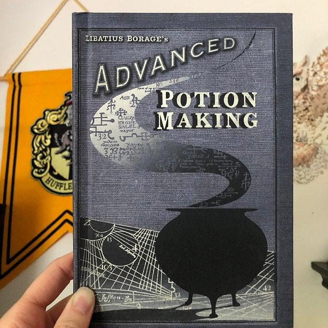 advancedpotionmakingbookcover