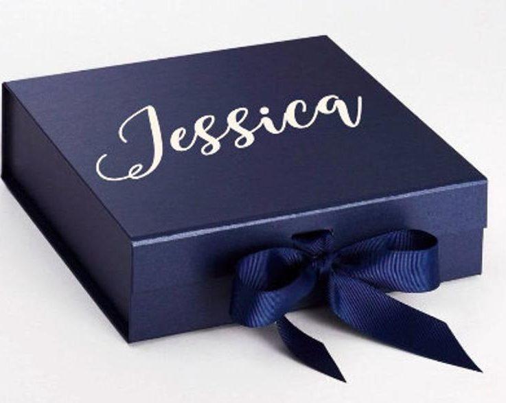 birthdaygiftbox
