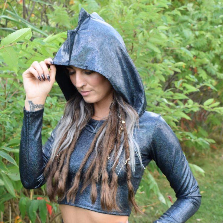 peridot-clothing-ravewear