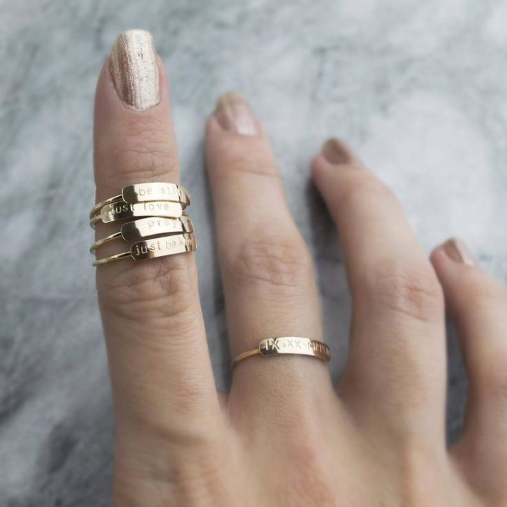 personalized-rings-dainity-stacking