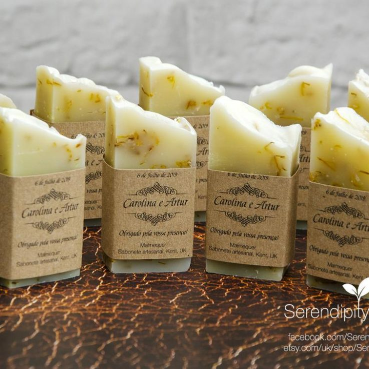 personalizedsoaps