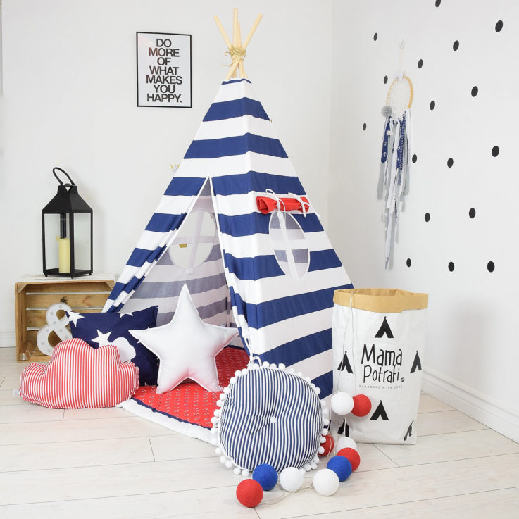 Kids-Teepee-Play-Tent