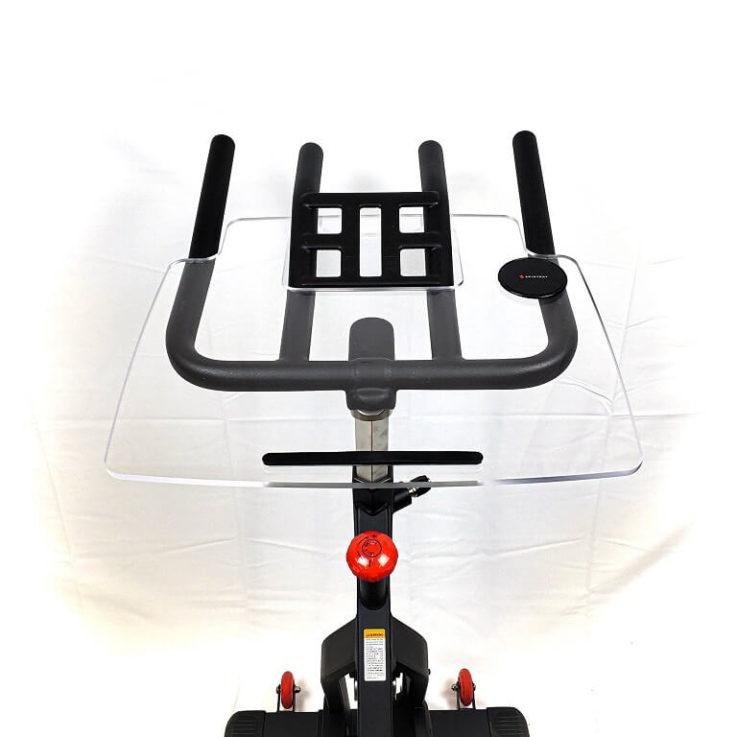 Spintray for Sunny Health SF-B1805
