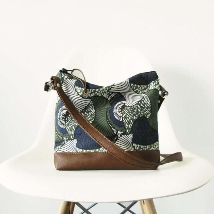 crossbody-summer-bag-leather