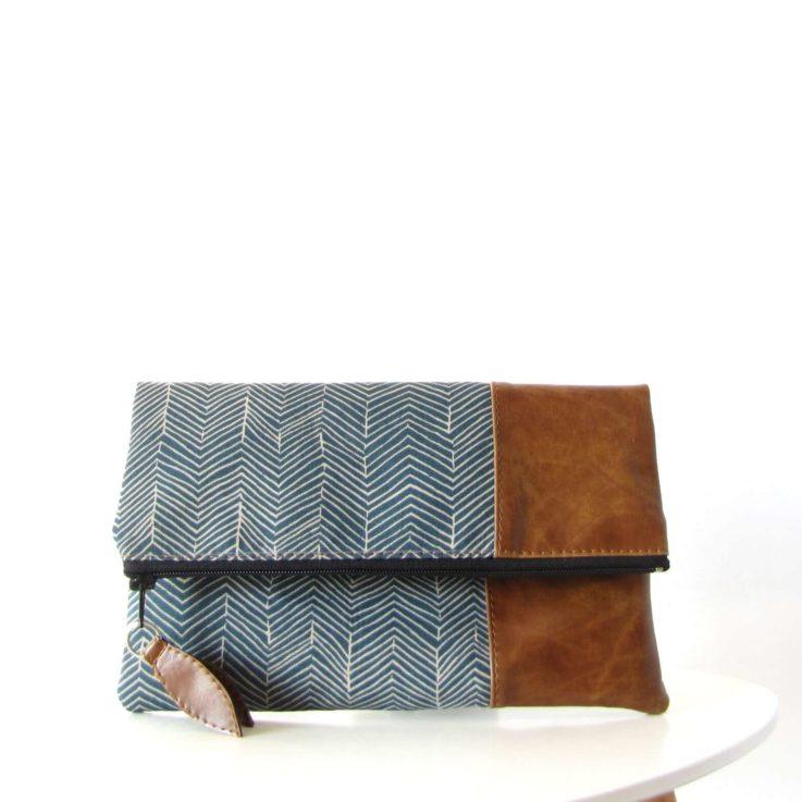 fold-over-clutch-purse