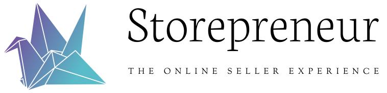 Storepreneur.com