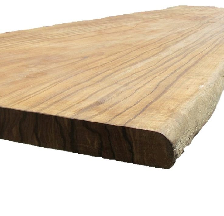 Drowned Wood - Dining Table