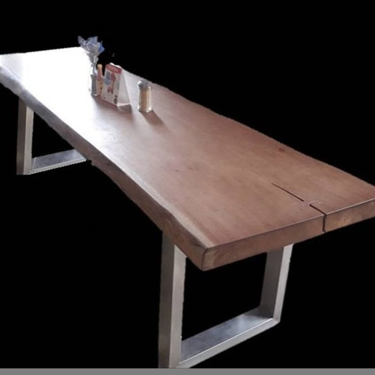 Drowned Wood - Dining Table or Conference Table
