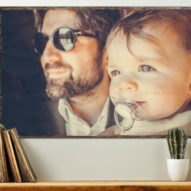 Gifts for Dad Frame, Fathers day Frame, Fathers Day Gift, Dad Gift Father Gift, Gift for Him, Fathers Day Gift from Daughter or Son or Wife