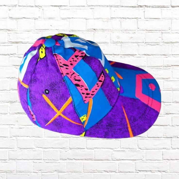 VINTAGE 90's CAPS - Street Style Caps