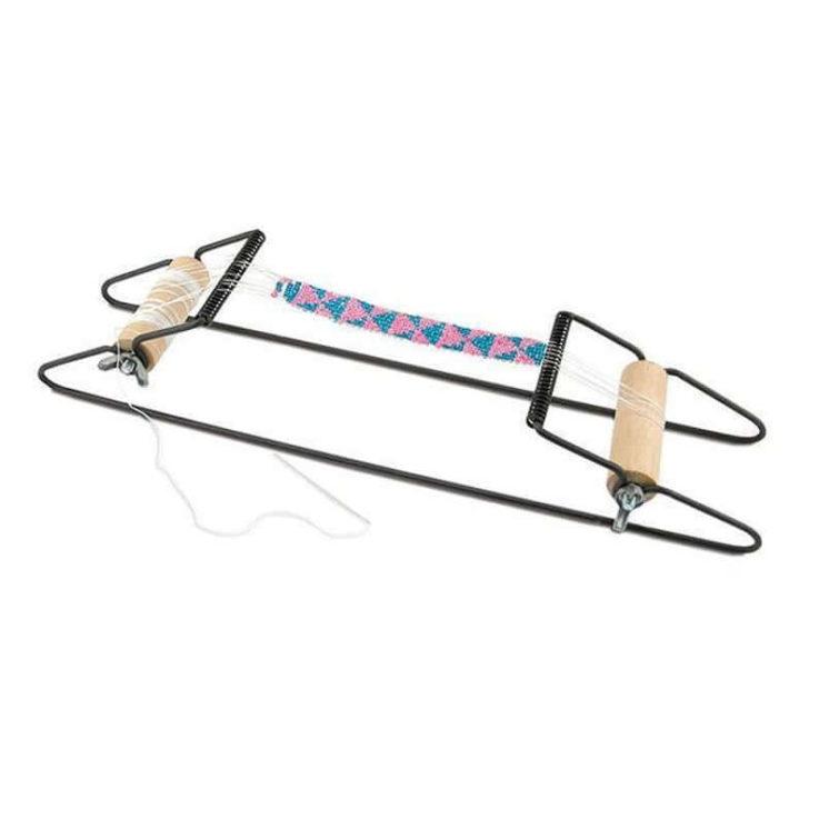 Loom Beading Kit