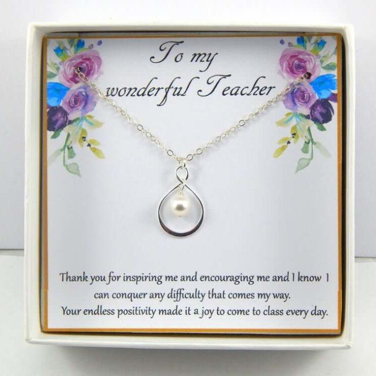 Teacher Gift, Gift For Teacher,Gift From Student,Teacher Gift Idea,End Of School Gift,Thank You Teacher Gift