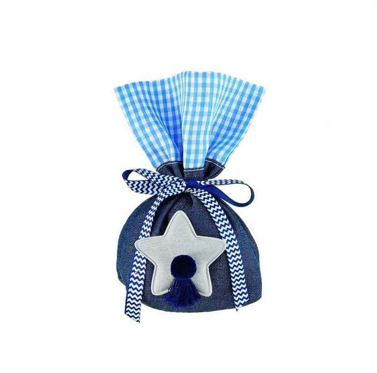 RESERVED Guests favors - bow style - sugared almonds