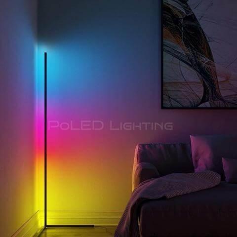 Led light 1