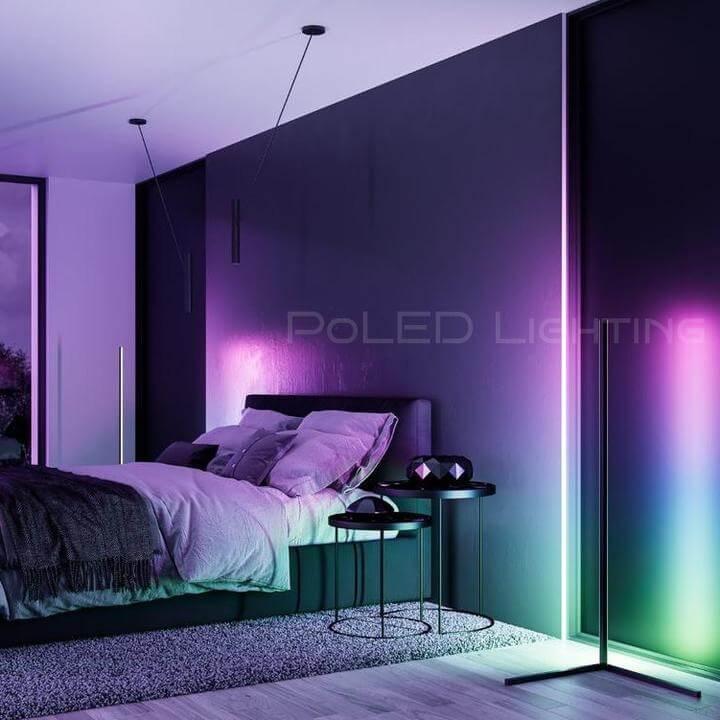 Led light 3