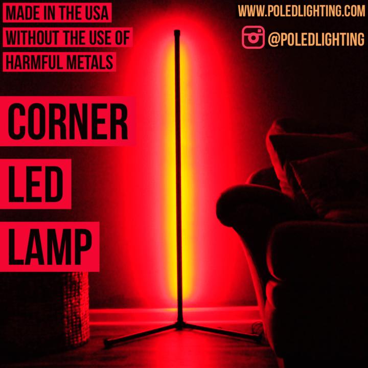 led light 5